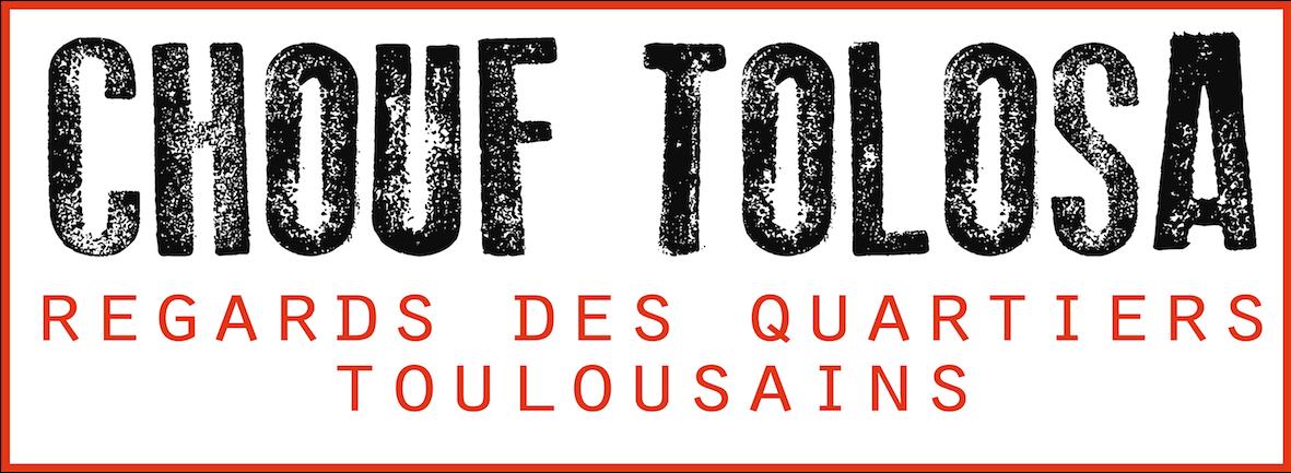 Chouf Tolosa